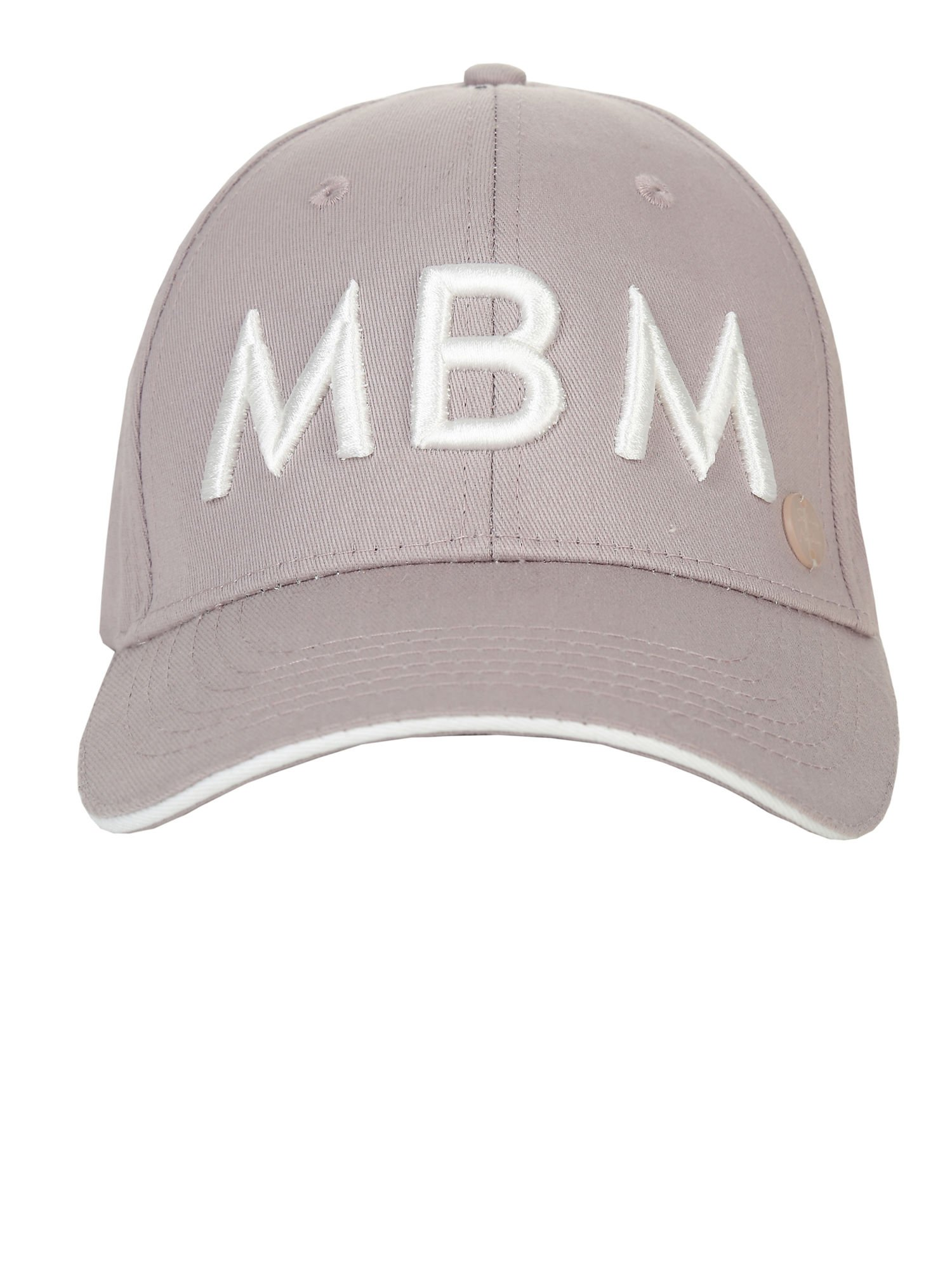 9c147abe2a239 ... Clothing · Accessories  MBM cap. MBM cap ...