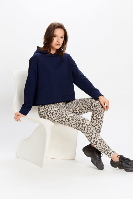 Lila Leggings